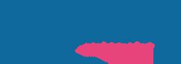 Logo BVH: Bildung für die Altmark
