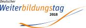 Deutscher Weiterbildungstag 2018 im BVH Salzwedel